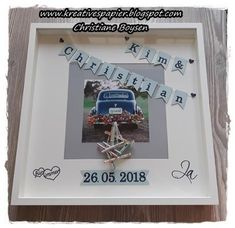 Wedding gift (paper creative) - Money gift for the wedding Informations About Geldgeschenk zur Hochzeit (Kreatives aus Papier) Pin Y - Grandparents Day Crafts, Diy Mothers Day Gifts, Fathers Day, Crafts To Sell, Crafts For Kids, Diy Crafts, Japanese Poster Design, Mother's Day Diy, Upcycled Crafts