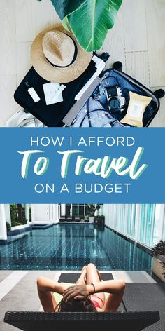 This simple travel hack can help you afford amazing vacations. , This simple travel hack can help you afford amazing vacations. This simple travel hack can help you afford amazing vacations. This simple travel hack . Vacation Ideas, Vacation Places, Places To Travel, Travel Destinations, Belize City, Travel Advice, Travel Guides, Travel Tips, Travel Hacks