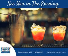 Feel the chill and get refreshed at Chill Bar Please Call Us for Reservations: +91 11 404 68961  #Pub #Jaipur #Lounge #BudgetHotel