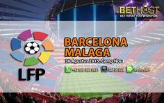 Santiago Bernabeu, Malaga, Real Madrid, Barcelona, Camping, Campsite, Barcelona Spain, Campers, Tent Camping