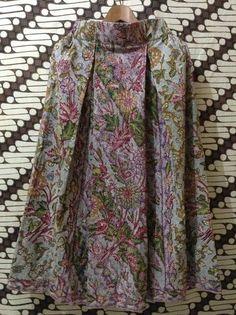 Kimono Top, Skirts, Tops, Women, Fashion, Moda, Fashion Styles, Skirt