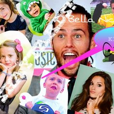 SHAYTARDS EDIT! Credit to:Bella Nicole! NO REPINS! BESIDES MY FRIENDS THAT I TRUST! Lol