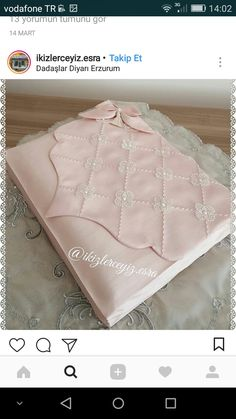 Vanity Bench, Mattress, Gift Wrapping, Gifts, Home Decor, Tablecloths, Fashion Skirts, Bed Drapes, Towels