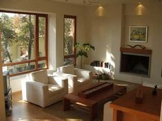wood trim, modern living rooms, small living rooms, living room ideas, living room designs