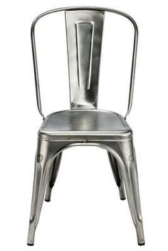 Home decor, design, chair