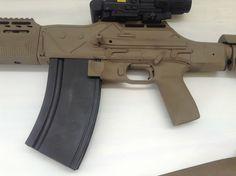 Ohio Ordnance Works HCAR Firearms, Ohio, Weapons, It Works, Guns, Porn, Image, Columbus Ohio, Pistols