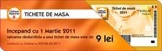 bannere tichete de masa Boarding Pass, Travel, Viajes, Destinations, Traveling, Trips