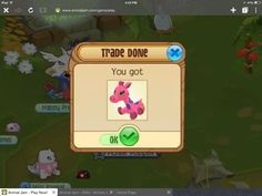27 Best Real Betas On Animal Jam images in 2016 | Animal jam play