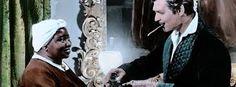 Bildergebnis für alter süden usa