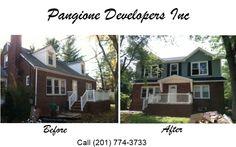 Fair Lawn, NJ in New Jersey  http://www.bergencountycontractors.info