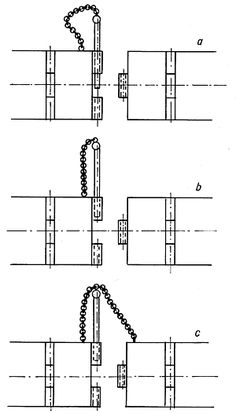[Ganoksin] Chain and Bracelet Catches - Part 2/2