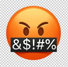 This PNG image was uploaded on December pm by user: and is about Angry, Angry Emoji, Apple, Apple Color Emoji, Electronics. Emoji Wallpaper Iphone, Cute Emoji Wallpaper, Tumblr Wallpaper, Phone Emoji, Ios Emoji, Iphone Png, Apple Emojis, Angry Emoji, Images Emoji