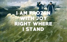 Ilya Repin, Muse Art, From Where I Stand, Mountain Goats, Just Smile, Deities, Writing Prompts, Word Art, Art History