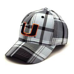 ccb3268c2bf6d3 19 best Fan Shop - Caps   Hats images on Pinterest
