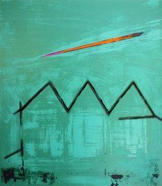 """Résultat de recherche d'images pour """"alexander johnson painter"""""""