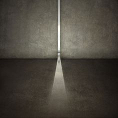 Concrete wall door entrance - Ultima Thule by Karezoid Michal Karcz Digital Photography, Art Photography, Concept Photography, Inspiring Photography, Inspiring Art, Design Oriental, Photoshop, Arte Popular, Beautiful Mind