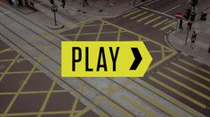 What would your future city look like? Find out now by playing Urbanology online.
