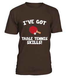 # table tennis (81) .    COUPON CODE    Click here ( image ) to get COUPON CODE  for all products :      HOW TO ORDER:  1. Select the style and color you want:  2. Click Reserve it now  3. Select size and quantity  4. Enter shipping and billing information  5. Done! Simple as that!    TIPS: Buy 2 or more to save shipping cost!    This is printable if you purchase only one piece. so dont worry, you will get yours.                       *** You can pay the purchase with :