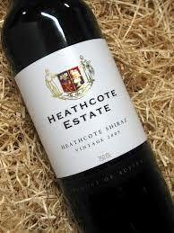 My favourite Australian Wine Best Australian Wines…