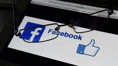 Das soziale Netzwerk hat Maßnahmen angekündigt, die die Verbreitung von Fake News im Vorfeld der Wahlen in Deutschland verhindern sollen, meldet AP. Man wolle Vertreter der Medien-Community engagieren, die sich mit Faktenchecks bei den in der BRD veröffentlichten Nachrichten beschäftigen werden. Ferner plant Facebook die Algorithmen zu beschleunigen, die es den Nutzern ermöglichen, Unglaubwürdigkeit der Information zu melden.