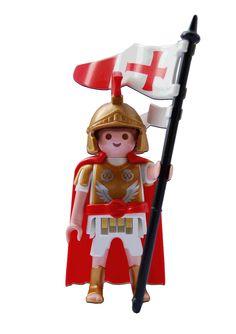 1000 Images About Sant Jordi On Pinterest Saint George