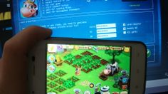 Family Farm Seaside Hack for Android, iOS. Effect ? :) http://crackerz-team.com/family-farm-seaside-hack-v2-2-android-ios/