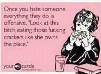 .I still laugh everytime!
