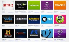​How to Get the Best Possible Roku Experience On the Cheap