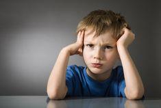 Παιχνίδια-Τεχνικές διαχείρισης θυμού για παιδιά