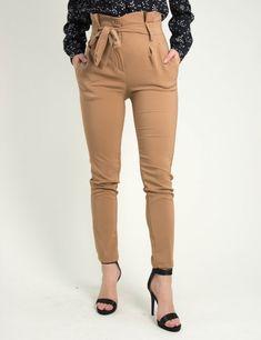 b1ada92af39d 18 Best Γυναικεία παντελόνια images