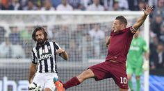 Nie wiem, czy zostaliśmy ograni przez sędziów, ale na pewno nie ograł nas Juventus - grzmi kapitan Romy Francesco Totti. http://sport.tvn24.pl/pilka-nozna,105/serie-a,113/na-pewno-nie-ogral-nas-juventus-zdaniem-tottiego-stara-dame-znow-wspieraja-arbitrzy,474896.html