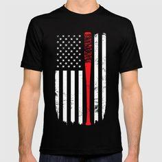 United States of Lucille Shirt ~ $24 ~ Walking Dead Gifts! Walking Dead Gifts, The Walking Dead, United States, Mens Tops, T Shirt, Fashion, Supreme T Shirt, Moda, Tee Shirt