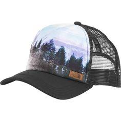 The North Face Photobomb Hat - Kids  Gorras Trucker 4ec75d60592