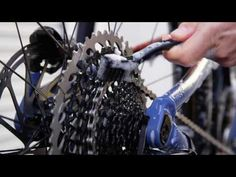 (11) Liv France : Comment bien laver son vélo ? - YouTube France, Biking, Youtube, Exit Room, Cleaning, Cycling, Bicycling, Motorbikes, Youtubers