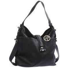 Henry Ferrera Large Design Hand Bag