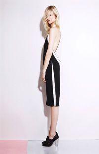 Ready-to-wear Spring 2012 Stella McCartney