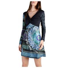 09d7f2fd385 Tienda online de moda de hombre y mujer