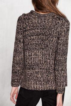 corfiel oversized sweater - Pesquisa Google