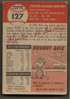 Baseball card back Babe Ruth, Great Memories, Major League, Retro Design, Looking Back, Summer Fun, Baseball Cards, Post Check, Trading Cards