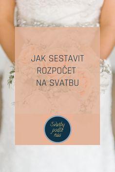 Nasa, Cards Against Humanity, Wedding, Program, Boho, Live, Valentines Day Weddings, Mariage, Weddings