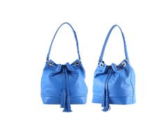 natural blue by Ringaile Radojevic on Etsy
