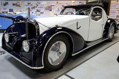 Cars, Trucks, Motorcycles and any Vehicle Vintage Cars, Antique Cars, Automobile, Dream Machine, Motor Car, Concept Cars, Cool Cars, Super Cars, Chevron