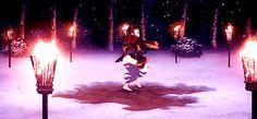 kimetsu no yaiba Anime This Season, Anime Places, Gif Dance, Good Anime Series, Anime Watch, Video X, Demon Hunter, Anime Gifts, Anime Drawings Sketches