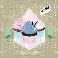 cake craft design poster – Google-haku