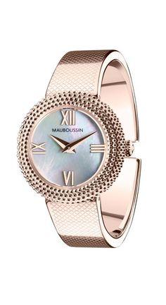 Relojes mujer  Tendencia2018  Trindu Amazing Watches c512813b20