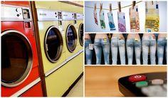10 coisas que deveria lavar e que nunca lava | SAPO Lifestyle