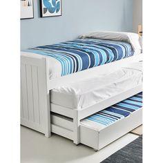 Girl Bedroom Designs, Kids Bedroom, Small Girls Bedrooms, Pallet Patio Furniture, Bunk Rooms, Diy Bed Frame, Baby Boy Rooms, Murphy Bed, Diy Home Improvement