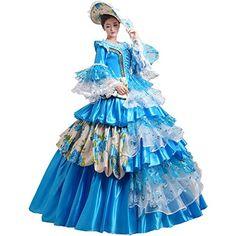 Partiss Women's Prom Gothic Victorian Fancy Palace Masque... http://www.amazon.com/dp/B01EN265VI/ref=cm_sw_r_pi_dp_Xhbkxb032E1AA