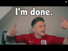 Joe weller the best