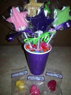 I LOVE having fun on my Facebook Fan Page and showering fans with Samplers!!! :) Come on over and join in on the fun: https://www.facebook.com/pages/Ashley-Printz-Independent-Scentsy-Consultant/506812589445934?ref_type=bookmark